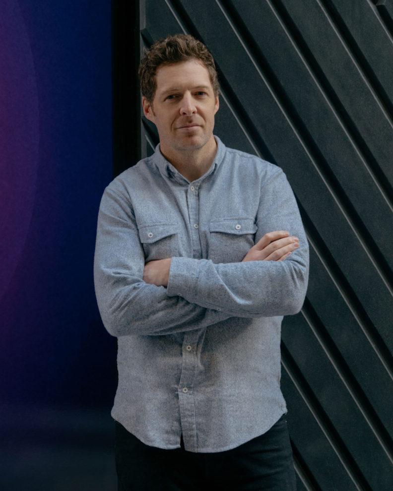 Richard Beel